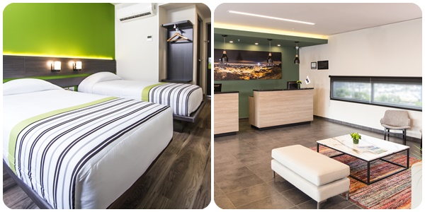 Hoteles-City-Express-fortalece-Colombia