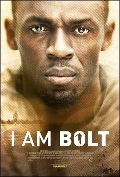 Download I Am Bolt