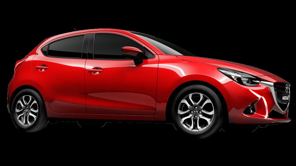 THE ULTIMATE CAR GUIDE: Car Profiles