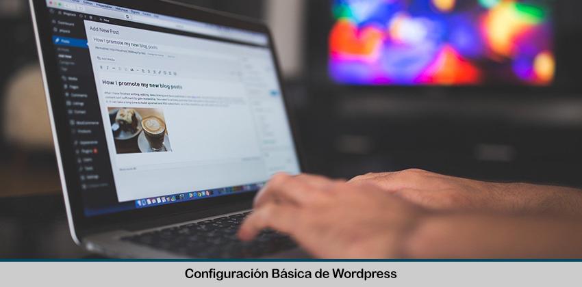 configuracion-basica-wordpress