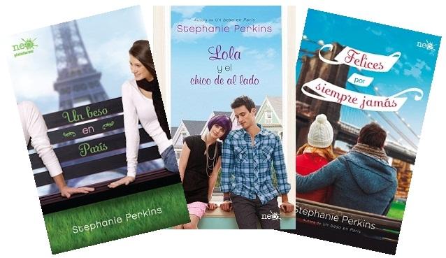 Eternamente En Tiniebla Libros Juveniles Románticos Cursis Pero Buenos Para Leer Este San Valentín