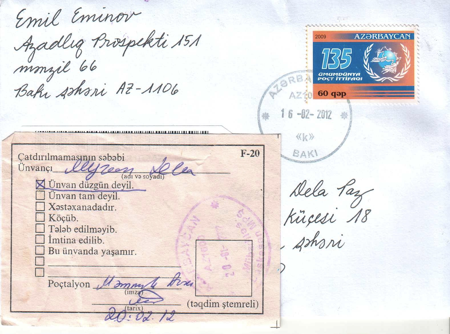 Remote Camp Cover Letter