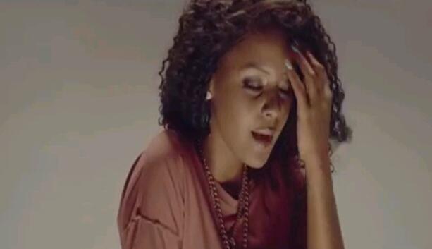 Download Video | Mimi Mars - Sitamani