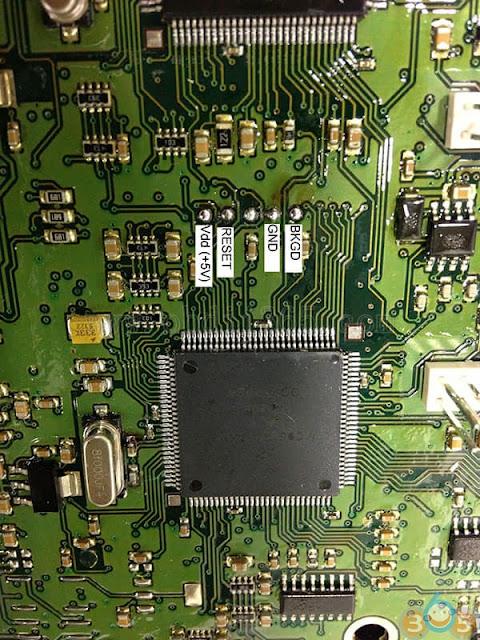 xprog-volvo-mc9s12dg256-4