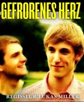 Gefrorenes Herz, film