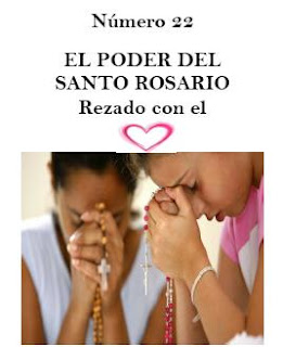 http://revelacionesprivadas.blogspot.com.es/p/tripticos-editados.html