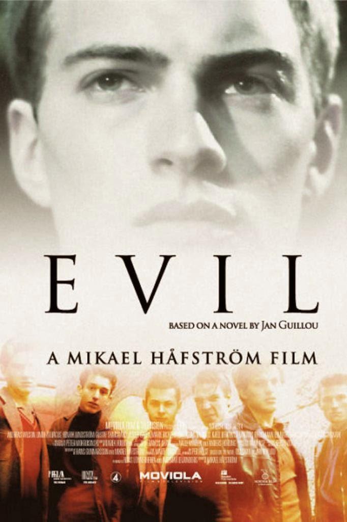 9ab3e9e42c2 Film Trailers World  evil