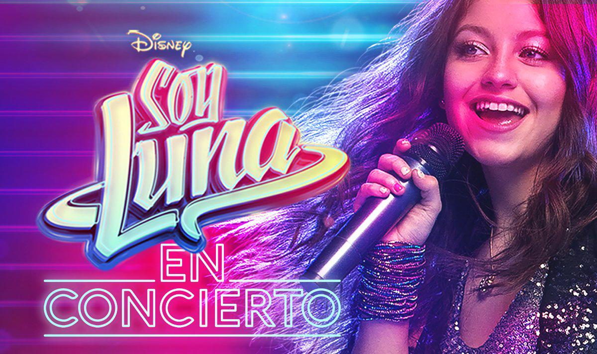 Tour Latinoamerica