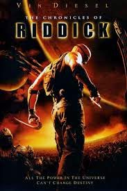Riddick movie dubbed hollywood movie in hindi free full download online without registration mp4 3gp hd torrent for mobile.