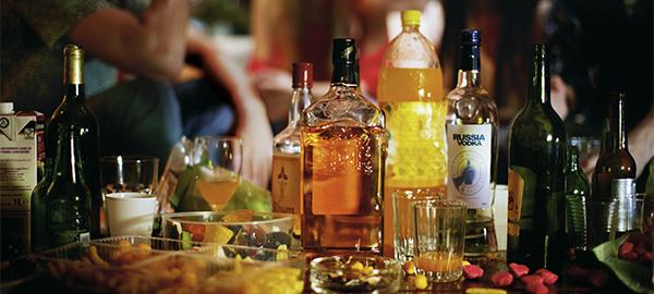 Maroc : les taxes sur l'alcool, les jeux d'argent et le tabac devront rapporter 10 milliards en 2017.