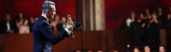 best actor oscar speeches