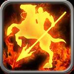 http://aqilsoft13.blogspot.com/2016/10/game-apocalypse-knights-mod-unlock.html