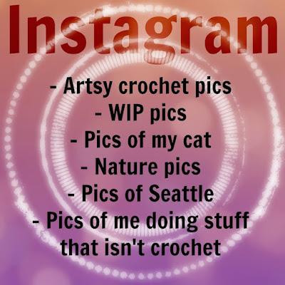 https://www.instagram.com/illuminatecrochet/