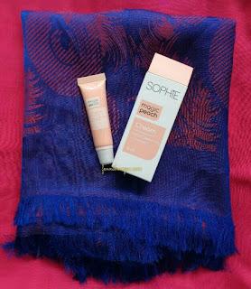 Magic peach cream, Blush on cream yang aman, Perawatan wajah alami, Blush on cream wajah BPOM, Peluang bisnis online