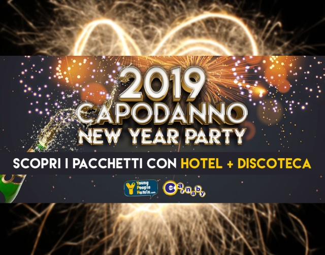 new-year-party-2019-young-people-hotels-rimini-poracci-in-viaggio