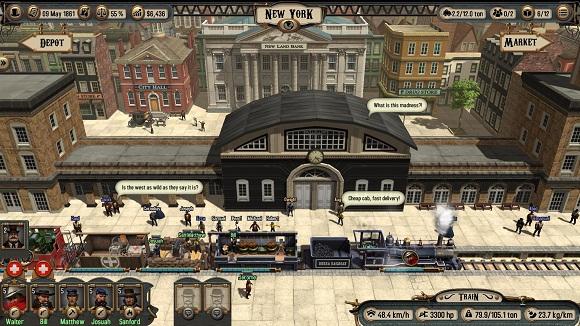 bounty-train-pc-screenshot-www.ovagames.com-2