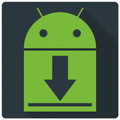 Loader Droid Download manager free version download apk