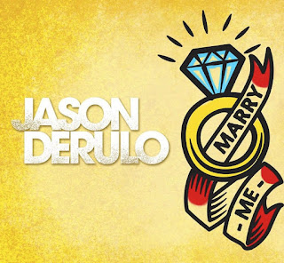 Jason Derulo Lyrics explodelyrics