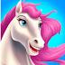 Princess Horse Caring 3 Game Tips, Tricks & Cheat Code