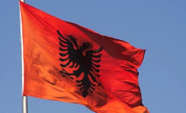 Τσαμουριά μέχρι την Πρέβεζα, αλβανική περιοχή η Δυτ. Μακεδονία, στα σχολικά βιβλία της Αλβανίας
