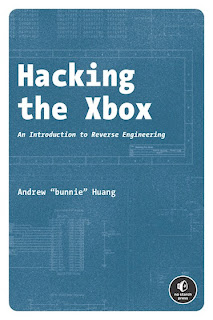 http://xbmcxbox.blogspot.com/2013/03/hacking-xbox-by-andrew-bunnie-huang-now.html