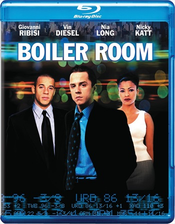 Boiler Room 2000 Dual Audio Hindi 480p BluRay – 350mb