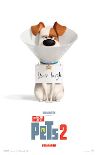 http://www.anrdoezrs.net/links/8819617/type/dlg/https://www.fandango.com/the-secret-life-of-pets-2-215649/movie-times