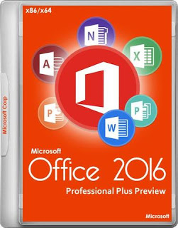 Product Key Microsoft Office 2016 Working
