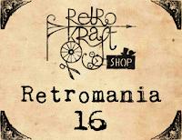 http://retrokraftshop.blogspot.ie/2016/06/wyzwanie-challenge-retromania-16.html