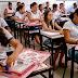 Matrículas na Rede Estadual de Ensino na Paraíba já iniciaram