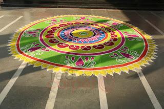 event planner management agency salem erode tamilnadu