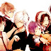 Diabolik Lovers : Haunted Dark Bridal - Guia de Captura