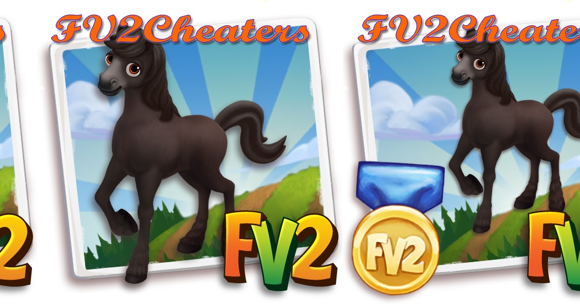 Farmville 2 Cheaters Farmville 2 Cheat Code For Black
