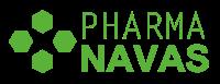 Pharma-Navas-1