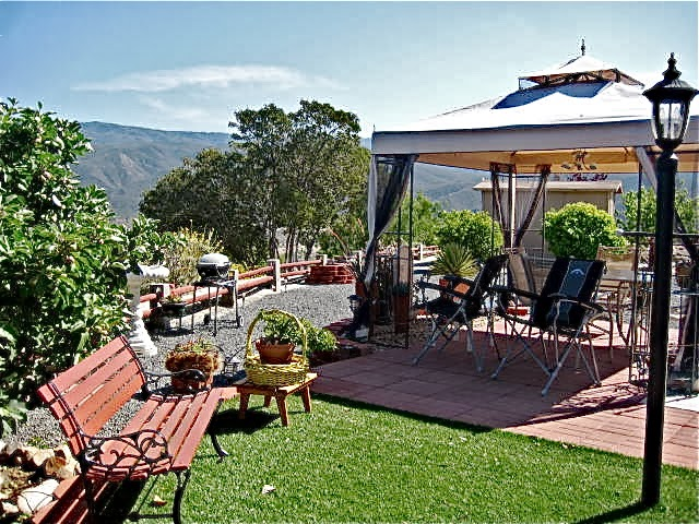 Travel With Whippets Top Ten Lists Private Campgrounds