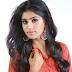 Navami Gayak-Actress | Surya TV Serial  Gauri Actress