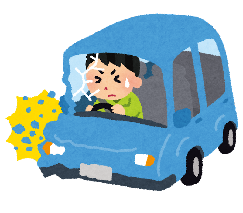 交通事故 に対する画像結果