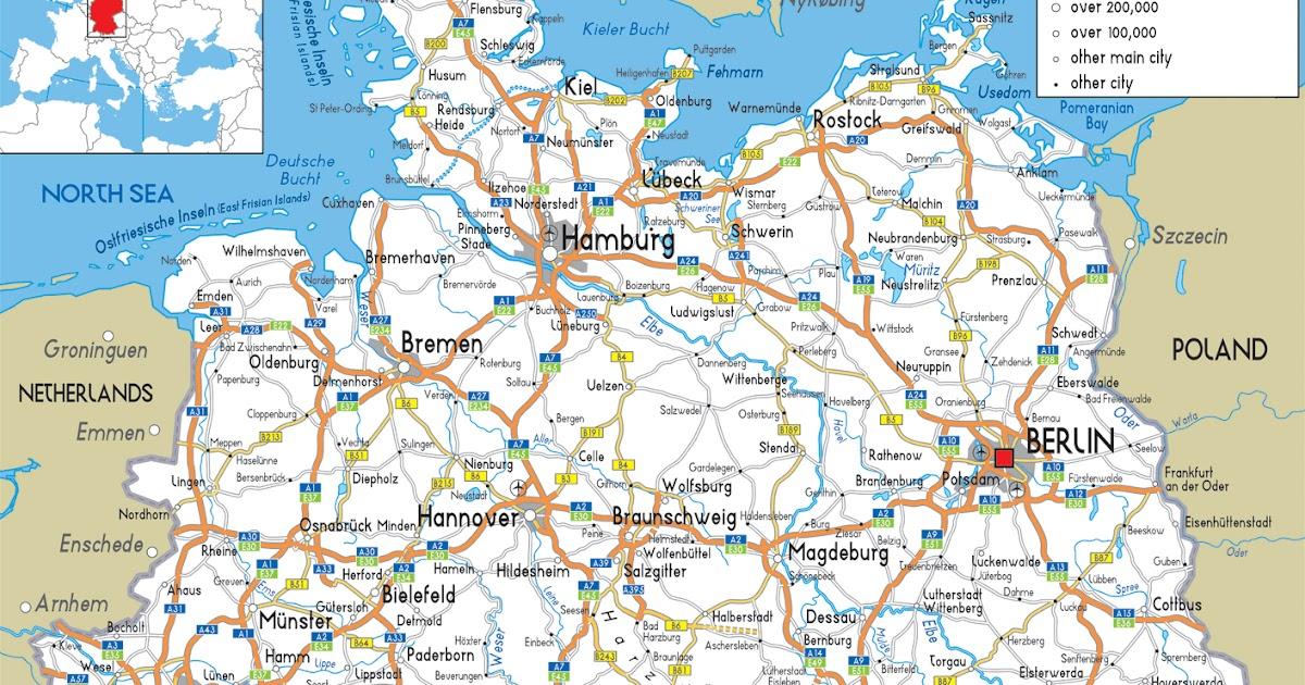 Harta Harta Rutiera Online