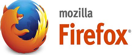 تحميل برنامج تصفح الانترنت موزيلا فايرفوكس Mozilla Firefox 63