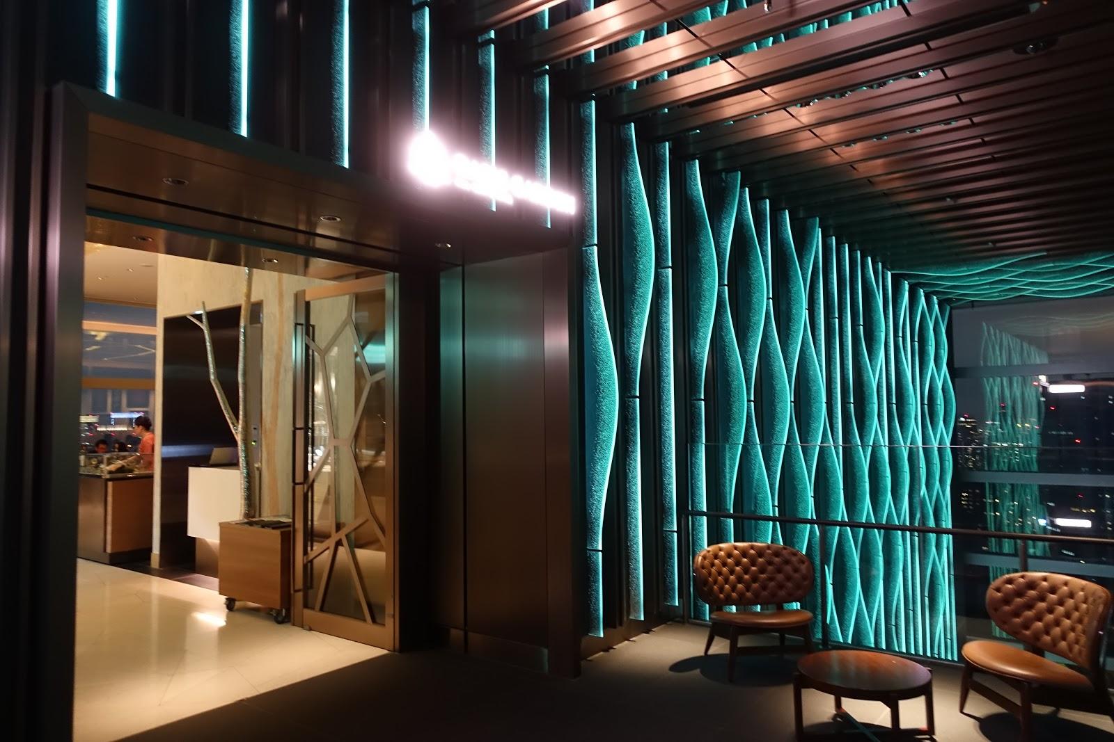 「ザ・プリンスギャラリー 東京紀尾井町,ラグジュアリーコレクションホテル」の画像検索結果