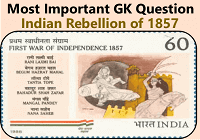 Indian-Rebellion-of-1857