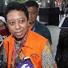 KPK Periksa Anak Buah Menteri Lukman