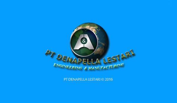 Lowongan Kerja PT. Denapella Lestari Kranji Bekasi