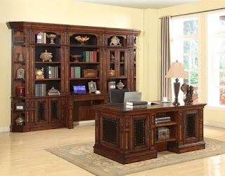 http://www.homecinemacenter.com/Home-Office-Furniture-Home-Cinema-Center-s/82.htm?searching=Y&sort=5&cat=82&show=39&page=1&search=%20leo-