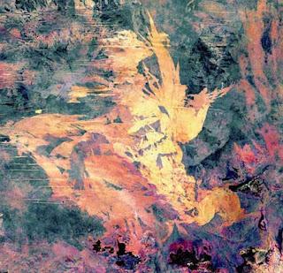 ستون صورة مدهشة لكوكب الأرض من الأقمار الصناعية 231.jpg