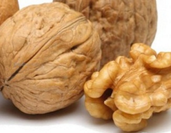 Eat Walnuts to have a longer life span