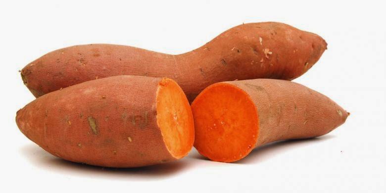 Makanan untuk diet | Makanan untuk diet cepat | Makanan sehat | Diet sehat