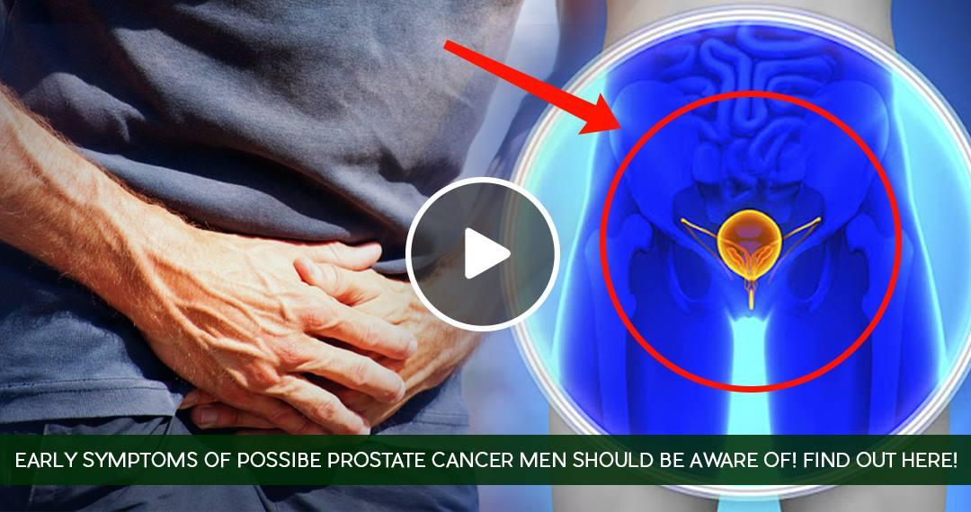 hpi prostate cancer