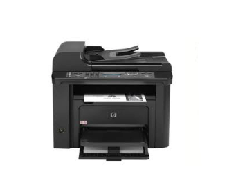 Hp laserjet pro m1217nfw driver and software hp software.