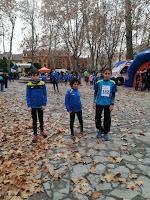 http://escuelaatletismovillanueva.blogspot.com.es/2017/12/brihuega-2017.html
